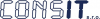 kurzy a certifikácia PRINCE2 Foundation a Practitioner, školenie PMI - CONSIT