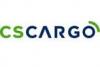kurzy a certifikácia PRINCE2 - C.S.CARGO a.s.