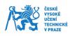 kurzy a certifikácia PRINCE2 - ČVUT Praha