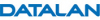 Kurzy a certifikácia PRINCE2, Agile - DATALAN