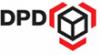 školenie a certifikácia PRINCE2 - DPD
