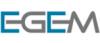kurzy a certifikcia PRINCE2 - EGEM, s.r.o.