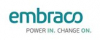 kurzy a certifikácia P3O - Embraco