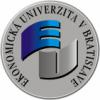 prednášky o PRINCE2 a PMI - Ekonomická univerzita v Bratislave