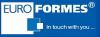 kurzy a certifikácia PRINCE2 Foundation a Practitioner - Euroformes
