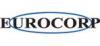 kurzy a certifikácia PRINCE2 - EUROCORP