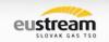 kurzy a certifikácia PRINCE2 a MSP - eustream