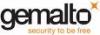 kurzy a certifikácia PRINCE2, školenie PMI - Gemalto