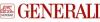 certifikačné kurzy PRINCE2 Foundation - GENERALI