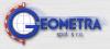 kurzy a certifikácia PRINCE2 - Geometra spol. s r.o.