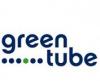 kurzy a certifikácia PRINCE2, kurzy PMI - Greentube