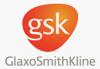 kurzy a certifikácia PRINCE2 Foundation a Practitioner - GlaxoSmithKline