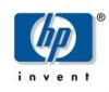 certifikačné kurzy PRINCE2 a MSP, školenia PMI - Hewlett-Packard