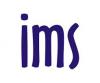 kurzy a certifikácia PRINCE2 Practitioner - ims, a.s.