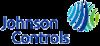 kurzy a certifikácie PRINCE2, MSP, P3O, MoV - Johnson Controls