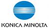 kurzy a certifikácia PRINCE2 a ITIL - Konica Minolta Business Solutions Czech, spol. s r. o.