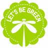 kurzy a certifikácia PRINCE2 - Let's Be Green s.r.o.