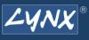 kurzy a certifikácie PRINCE2, MSP, P3O - Lynx