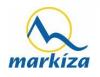 kurzy a certifikácia PRINCE2 Foundation a Practitioner - Markíza - Slovakia
