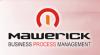 kurzy a certifikácia PRINCE2 Foundation a Practitioner - Mawerick