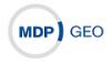 školenie PRINCE2 - MDP Geo, s.r.o.