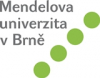 kurzy a certifikácia PRINCE2 Foundation a Practitioner - Mendelova univerzita v Brně