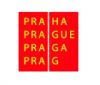 kurz a certifikácia PRINCE2 - Magistrát hlavního města Prahy