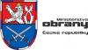 školenie a certifikácia PRINCE2 - Ministerstvo obrany ČR