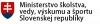 kurzy a certifikácia PRINCE2 - Ministerstvo školstva, vedy, výskumu a športu SR