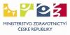 kurzy a certifikácia PRINCE2 - Ministerstvo zdravotnictví ČR