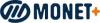 kurzy a certifikácia PRINCE2, školenie PMI - Monet+