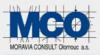 certifikačné kurzy PRINCE2 Foundation a Practitioner - MORAVIA CONSULT Olomouc a.s.