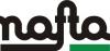 certifikačné kurzy PRINCE2 Foundation a Practitioner - NAFTA a.s.