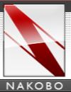 kurzy a certifikácia PRINCE2 - Nakobo Kft