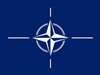 školenie a certifikácia ITIL - NATO