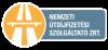 kurzy a certifikácia PRINCE2 - Nemzeti Útdíjfizetési Szolgáltató
