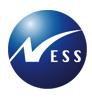 certifikačné kurzy PRINCE2 a MSP, školenia PMI a obchodných zručností pre PM - NESS
