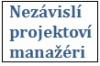 kurzy a certifikácia PRINCE2, Agile Scrum, školenia PMI - nezávislí projektoví manažéri (freelancers)