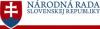 kurzy a certifikácia PRINCE2 a ITIL - Národná rada Slovenskej republiky