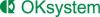 kurzy a certifikácia PRINCE2 - OKsystem