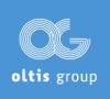kurzy a certifikácia PRINCE2 Foundation a Practitioner -  OLTIS Group