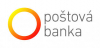 certifikačné kurzy PRINCE2, agile a Scrum - Poštová banka, a. s.