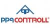 školenie PMI - PPA Controll