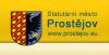 kurz a certifikácia PRINCE2 Foundation - městský úřad Prostějov