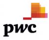 kurzy a certifikácia PRINCE2, PRINCE2 Agile a ITIL - PwC