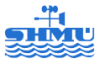 kurzy a certifikácia PRINCE2 Foundation a Practitioner - Slovenský hydrometeorologický ústav