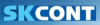 kurzy a certifikácia PRINCE2 - SK-Cont a.s.