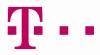 certifikačné kurzy PRINCE2 a MSP, poradenstvo v riadení projektov - Slovak Telekom a Magyar Telekom