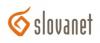 kurzy a certifikácia PRINCE2 Foundation a Practitioner - Slovanet