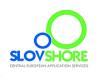 kurzy a certifikácia PRINCE2 Foundation a Practitioner - SlovShore